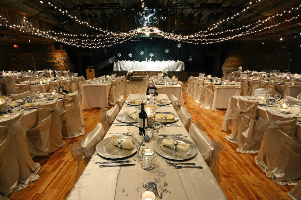 Canmore Kananaskis Wedding Planner Venues Services