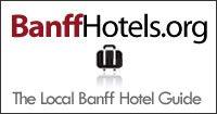 Banff Hotels.org